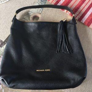 Handbags - Michael Kors Shoulder Bag